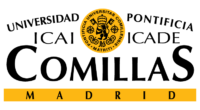 Comillas-e-ICADE
