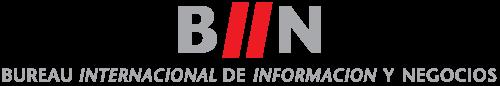 Bureau Internacional de Información y Negocios